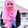 Cinta di Musim Cherry (Versi Indonesia)-Muviza.Net