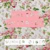 Valery Dmitriev -  Summer Disco (Original Mix)