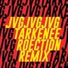 JVG - Tarkenee (Roection Remix)