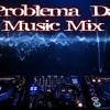 FlorYn CosmYn &  Dj Problema Tu Remix  By Dj Problema