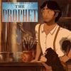 """On Children - [From """"Kahlil Gibran's The Prophet"""" Soundtrack]"""