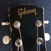 Gibson J45-No Eq-SM57-Shimmer