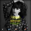 Fallulah - Give Us A Little Love (POWERFUL RAMA Bootleg)
