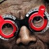 The Look of Silence: Will New Film Force U.S. to Acknowledge Role in 1965 Indonesian Genocide?
