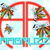 Elizabeth Tan ft. Faizal Tahir - Setia (AABRUZZI Remix)