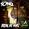 Download DA Games: Break My Mind Mp3