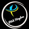 Felix Jeahn - Ain't Nobody (feat. Jasmine Thompson) (Pitch Kingdom EDIT)