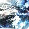 Maverick - opaque