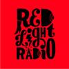 NON Records Radio #3 w/ Betonkust & Marius HFS (29-07-2015)