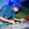 Dj Shanuka Mixtape 001 Mp3
