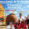 Podcast BieLo-Events & Tv-Musikbox Sendung.1 vom 01.08.2015