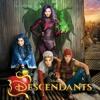 Descendants-dont you wanna be evil
