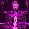 Jeremy Loops - Down South [SW REMIX]