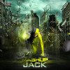 Zany &  Ran-D ft. Nikkita vs. Frequencerz - Revolution Of Torture [Mashup Jack].mp3