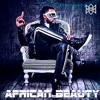 C4Pedro African Beauty | Remix | 2015 | EDÝ PRO |
