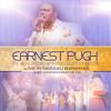 Earnest Pugh -