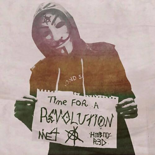 Balkonkind -we Are The Creators Original Mix-FREE TRACK