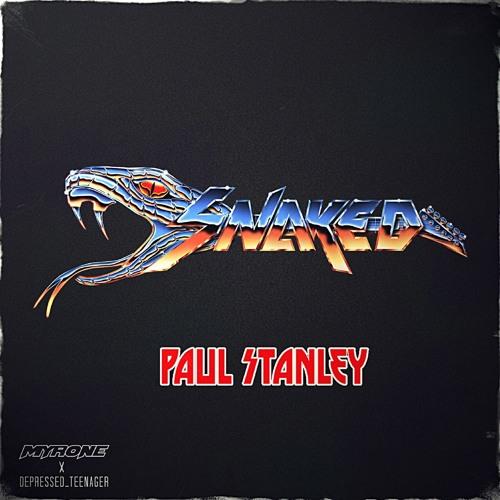 PAUL STANLEY [Nest HQ Premiere]