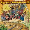 Free Download GospelbeacH - Mick Jones Mp3