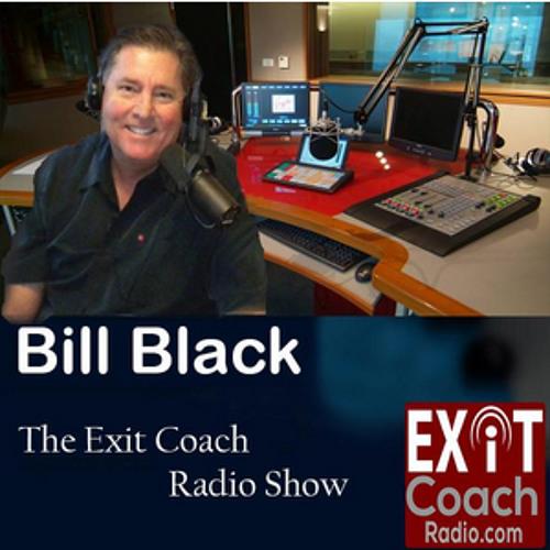 7 - 30 - 2015 Greg Melia On Exit Coach Radio