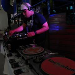 Tech House Set DJ Loyd