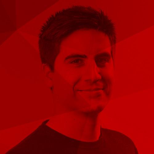 Roberto Machado | Subvisual | GroupBuddies | Portugal Startups | Rebranding | Technologies
