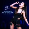 Bang Bang - Ariana Grande (Live Edition)