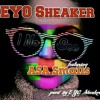 EYO Sheaker ft ASA Smalls - I No See ( prod by EYO Sheaker )