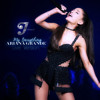 Best Mistake - Ariana Grande (Live Edition)