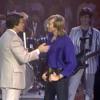 American Bandstand August 11, 1979 Nick Gilder