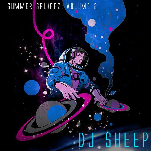 Summer Spliffz: Volume 2