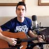 Linken Park  - What I've done (acoustic)