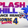 Splash Hill Zone Remix (Dance) - Sonic 4