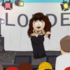 Sebastian Ingrosso & Tommy Trash Vs Lorde - Reload Tennis Court (Henry Fong Mashup) MP3 Download