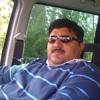 Rajesh Toms Happy Birthday