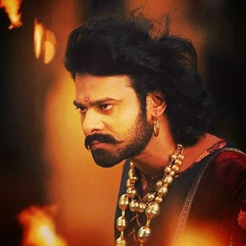 Dhivara  ¦¦ Baahubali (Telugu) ¦¦ Prabhas, Rana, Anushka, Tamannaah ¦¦ Bahubali Songs
