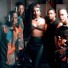 Xingomana Remix Lizha James Ft. Afro Madja (Prod Pedro Folha)