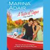 A Taste Of Sugar by Marina Adair, Read by Chelsea Hatfield - Audiobook Excerpt