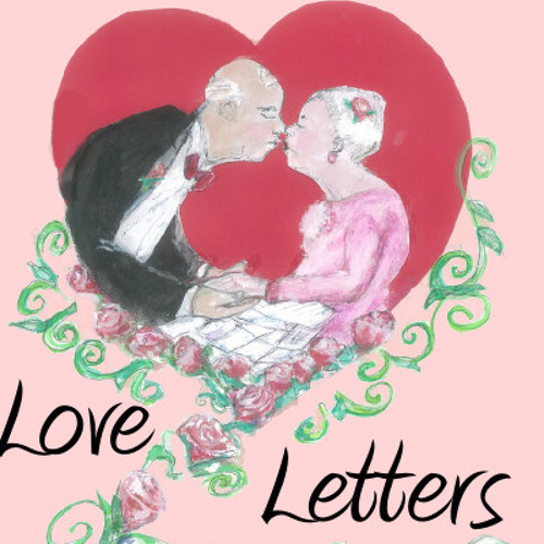 The Love Letters Waltz