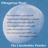 The Lincolnshire Poacher