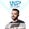NACHO CHAPADO PODCAST - WHITE PARTY BANGKOK NEW YEARS 2016 (Official Promo Podcast) (Free Download)