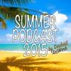 Souhail ArtWork - Summer Podcast 2015