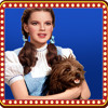 THE WIZARD OF OZ: There's No Place Like Home (8-3-14)