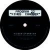 KC02 B1 Hidden Operator - Don't You Understand