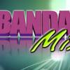 Mix De Banda Romanticas( Banda Ms, La Original El Limon, El Recodo, Julion Alvarez) Portada del disco