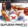 Waka Flocka Flame - Clayco (Feat. Gucci Mane, Kebo Gotti, Cartel MGM & Lil Capp)