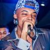 MC TH - Fumar Fudendo (DJ Lula) Lançamento 2015 + Download