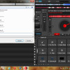 Download Wiz Khalifa - In The Cut  E - EDIT DJ JOSE Mp3