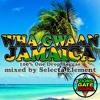 WHA GWAAN JAMAICA (2015 Reggae Mix) - ZION'S GATE SOUND / SELECTA ELEMENT