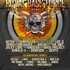 Masterkick - Live Royal Bass Force @ B4U